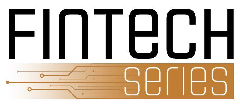 FinTech Series - UAE